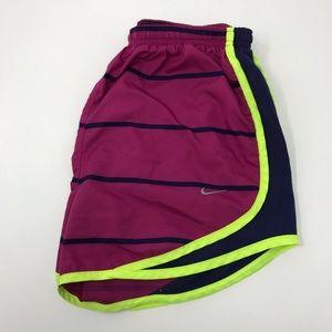 """Nike Women's 3"""" Dry Tempo Running Shorts"""